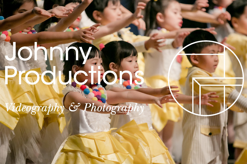 0153_day 1_yellow shield_johnnyproductions.jpg