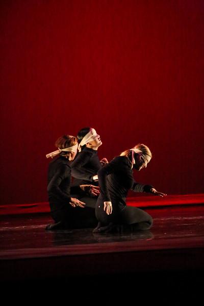 181129 Fall Dance Concert (432).jpg