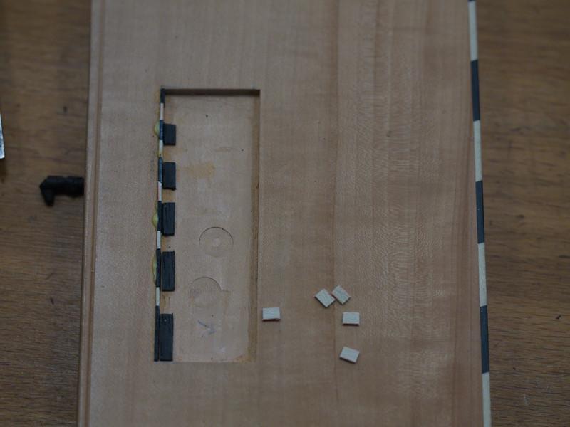 Decorative Details 2013 - 29.JPG