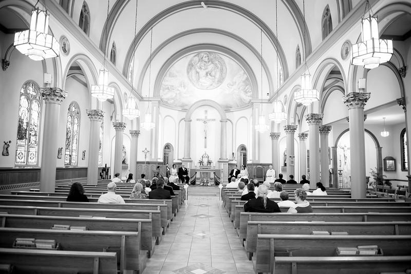 Guarino-Wedding-0046.jpg