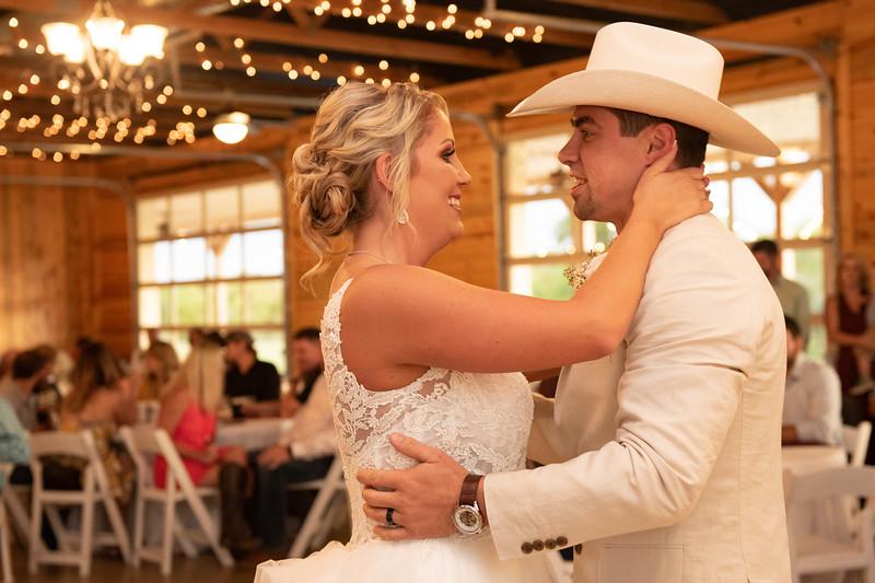 weddings (370 of 561).jpg