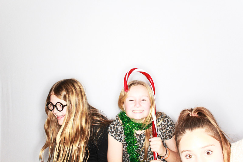 The Gianulli Christmas Party 2015-Photo Booth Rental-SocialLightPhoto.com-157.jpg