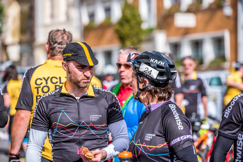 BloodWise-PedalToParis-2017-047.jpg