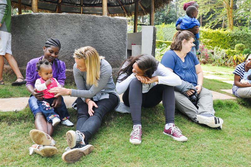 2016-08 Kathryn's Kenya Shots 054.jpg