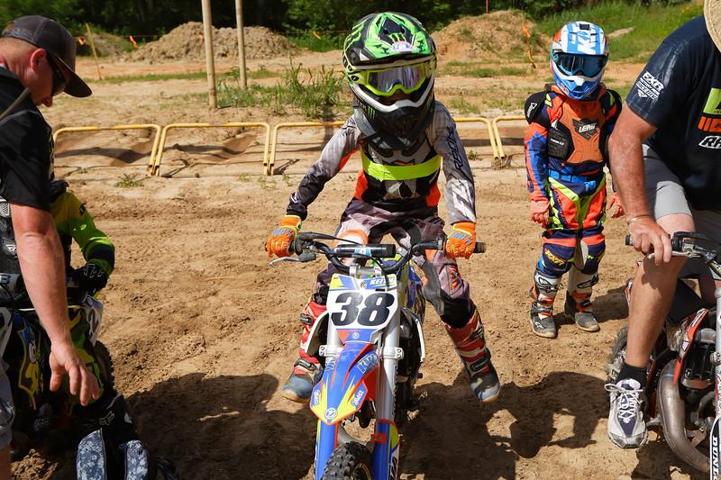 FCA Motocross camp 20170420day1.JPG