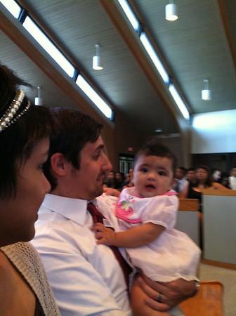 2015-09-15 Adrian and Carlamae's Wedding