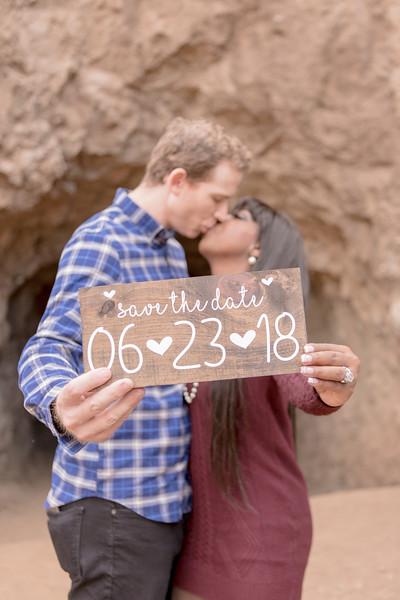 36_Sade_Engagement.jpg