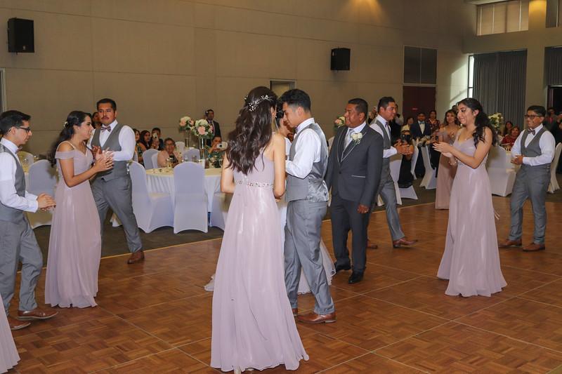 A&F_wedding-391.jpg