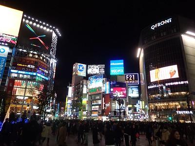 Tokyo '16