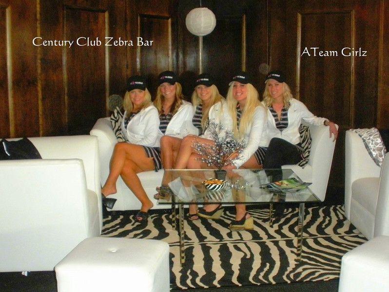Buick Invitational-Century Club Pavilion- Interior-ATeam.jpg