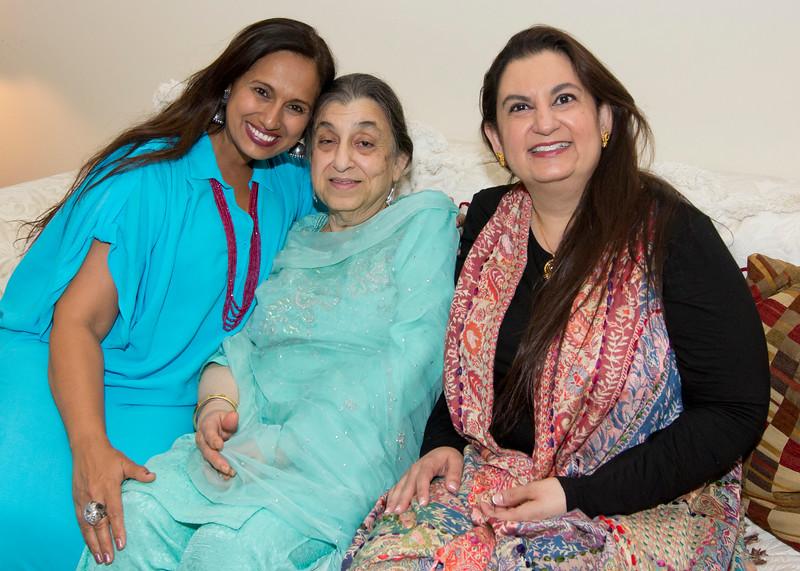 2018 09 Indira 50th Birthday 223.JPG