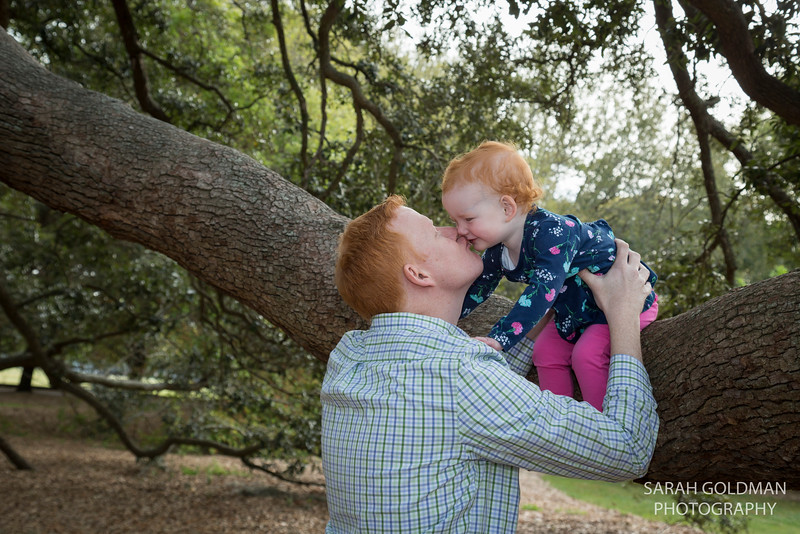 Charleston-family-photographer (72).jpg