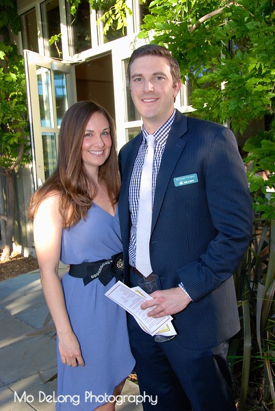 Natalie Lacome and Michael Yongue.jpg