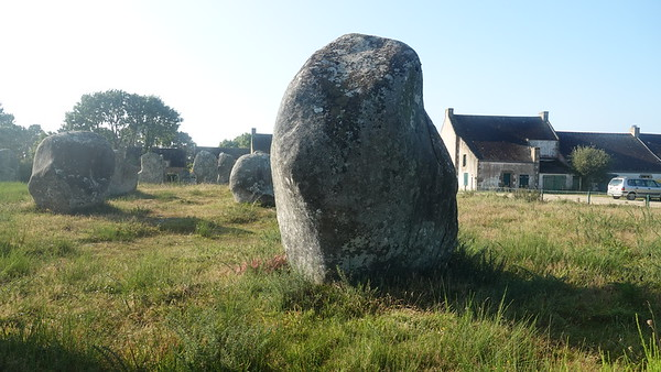 Megaliths - Say What??, Sept 21, 2021