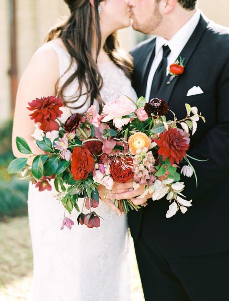 043meredith_zach_wedding.jpg