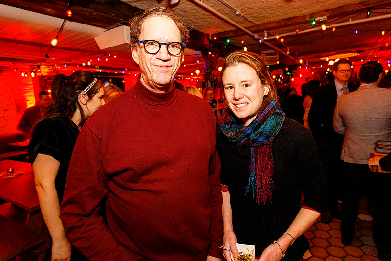 CBT-Holiday-Party-0034.jpg