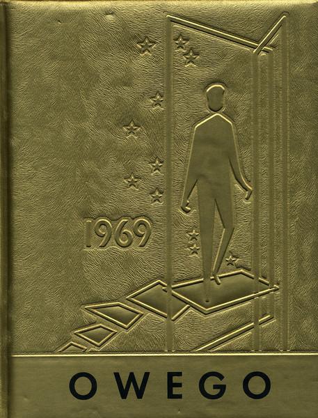 Owego 1969