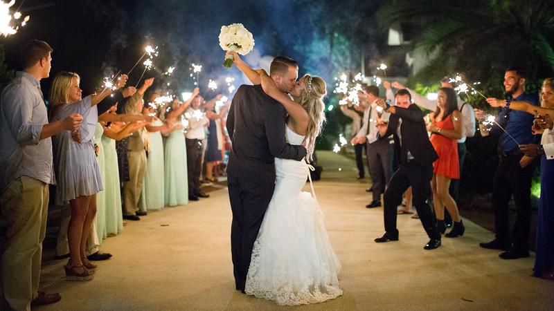Lauren + Jared's Wedding-716-2.jpg