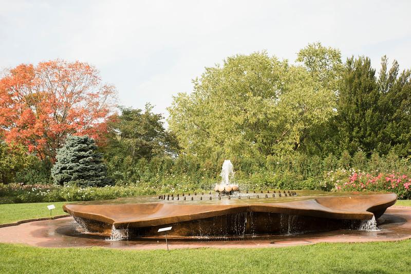 Chicago Botanic Garden 075.jpg