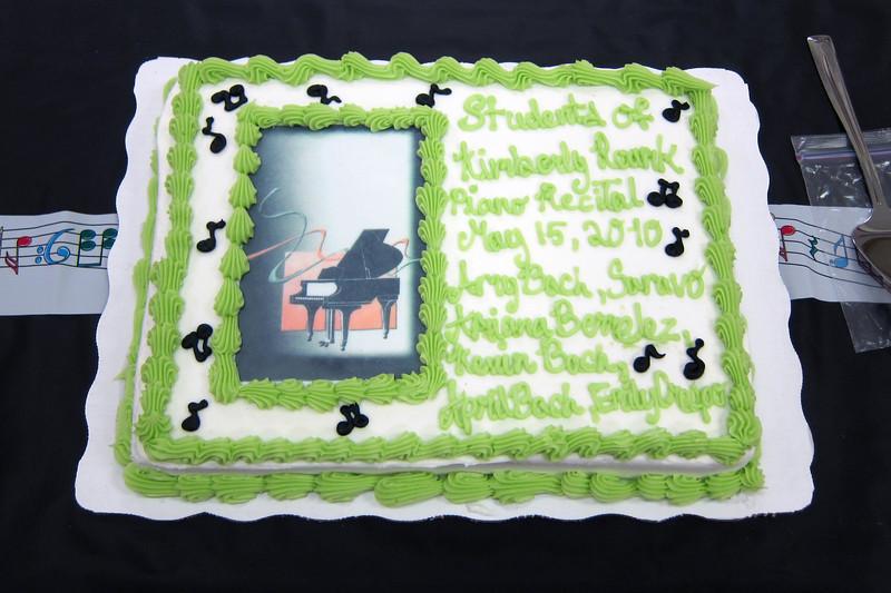 20100515_piano-recital_017.JPG