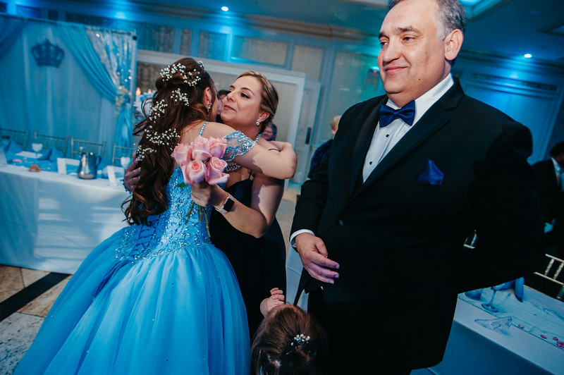 First Dance Images-286.jpg
