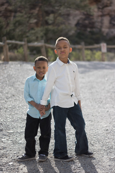 brothers-143.jpg