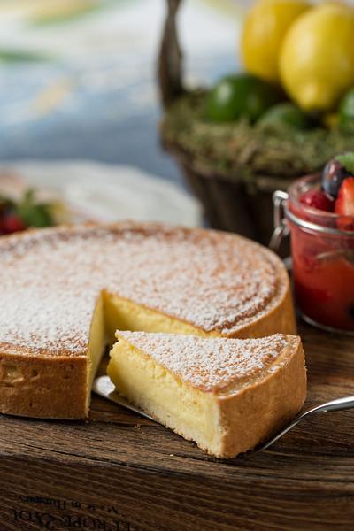 murray.pastry.023.jpg