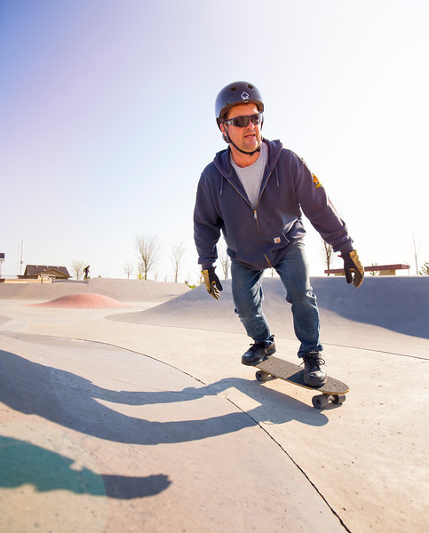 Skater 1.jpg