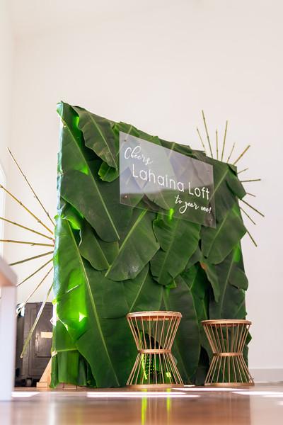 Lahaina Loft - One Year Celebration 10.23.18 -1922.jpg