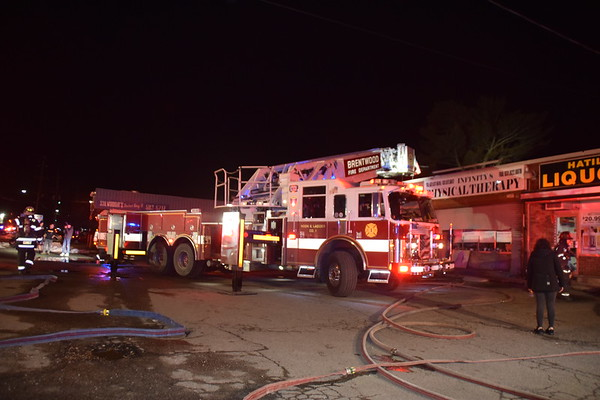2.16.21-Brentwood-CSF-1845 Fifth Ave