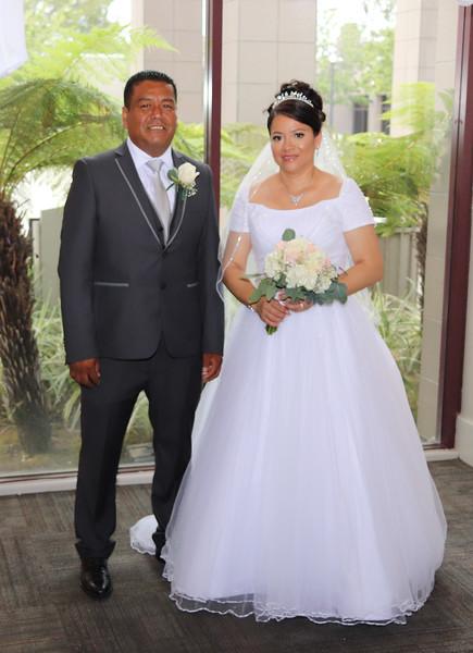 A&F_wedding-459.jpg