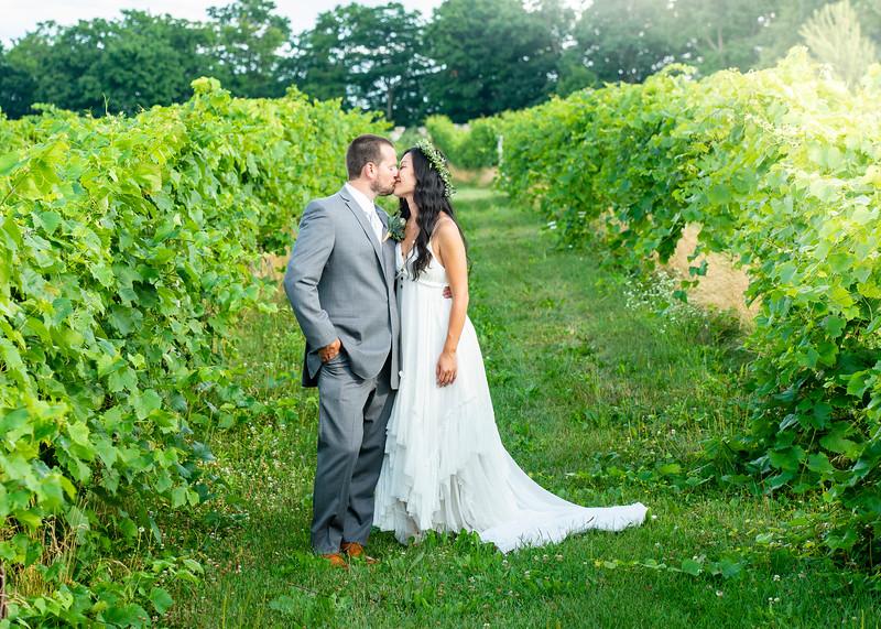 Hartman-Wedding-0543.jpg