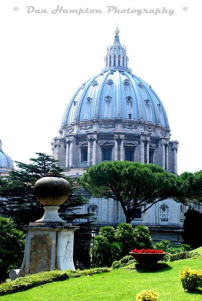 Vatican_City (9).jpg