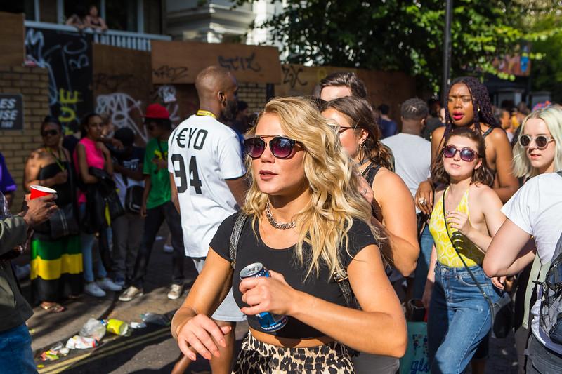 Obi Nwokedi - Notting Hill Carnival-486.jpg