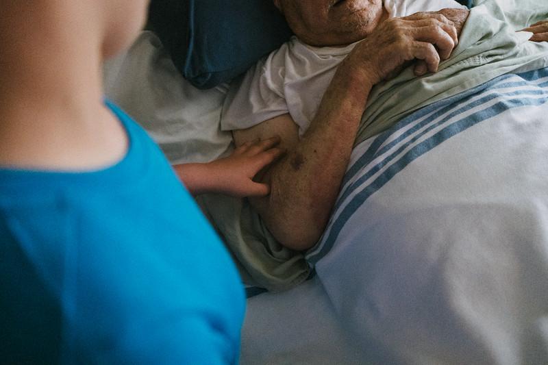 Grandpa -24.jpg