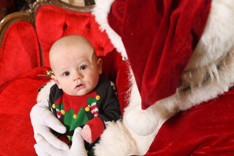 Santa2018.TylerBoye.-239.jpg