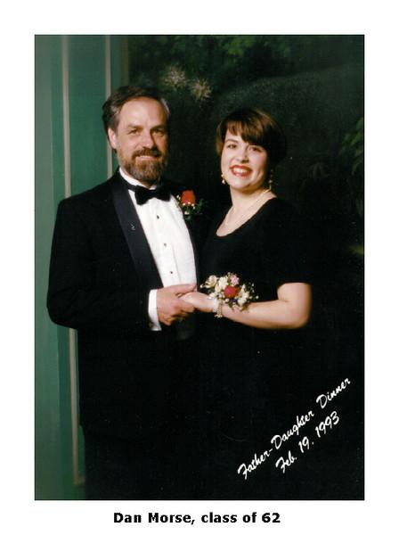 Dan and Judith.jpg