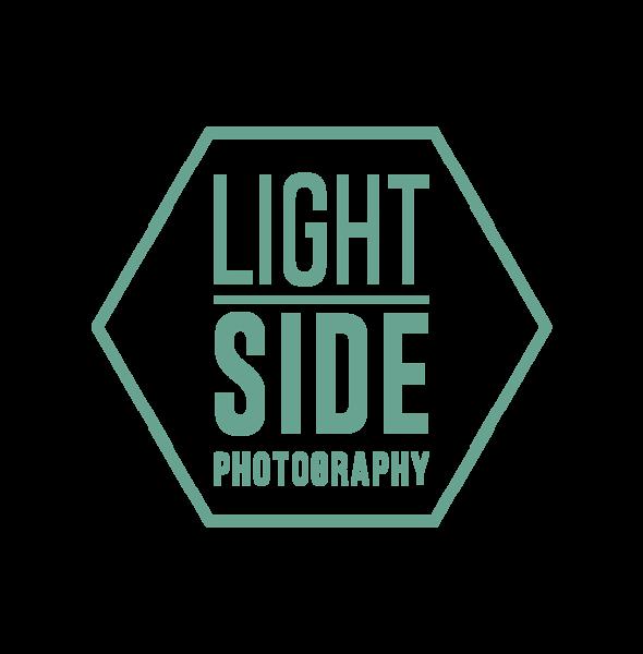 LightSide_Logos_AW-03.png