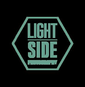 LightSide Photography