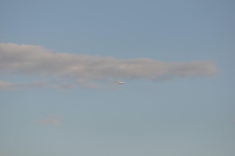 First Flight Pics 036.JPG