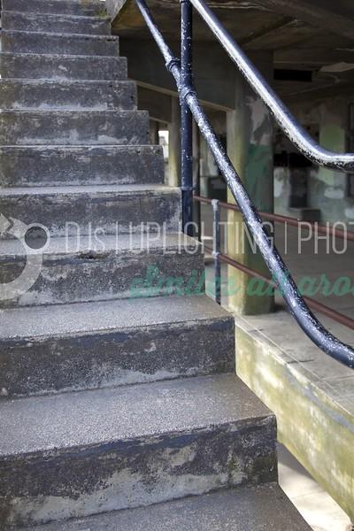 Old Steps_batch_batch.jpg