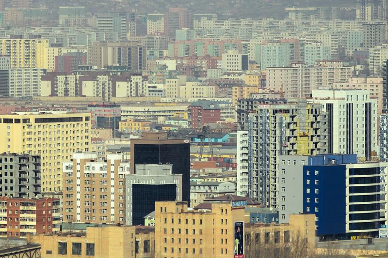mongolianFebruary-1481.jpg