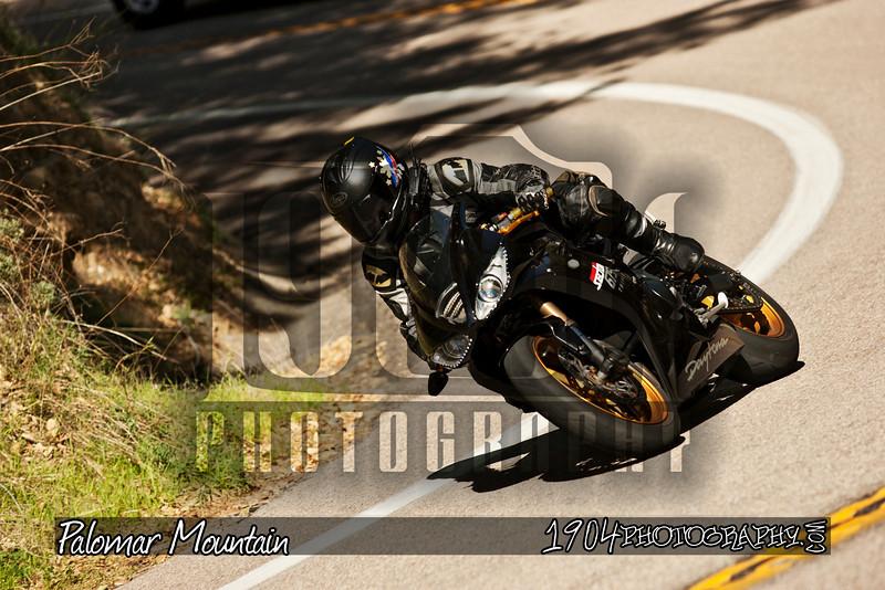 20110206_Palomar Mountain_0147.jpg