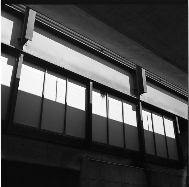 Subway-1 (Orig.).jpg