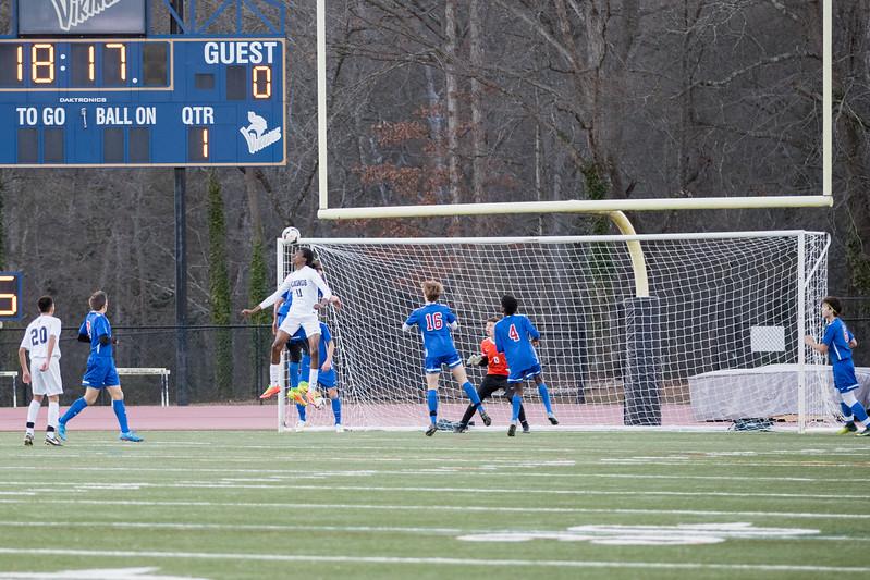 SHS Soccer vs Byrnes -  0317 - 099-2.jpg