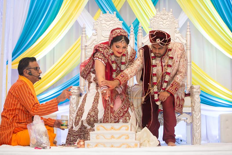 Le Cape Weddings - Niral and Richa - Indian Wedding_- 304.jpg