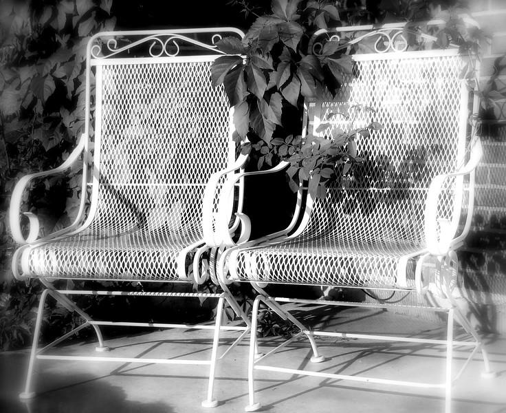 patio (127).jpg