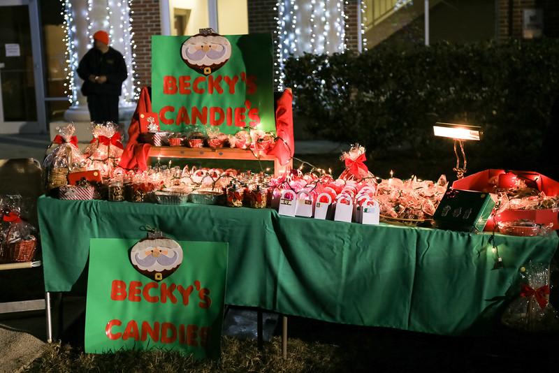 2014 Dec - Harrisburg Christmas Tree Lighting-0437.jpg