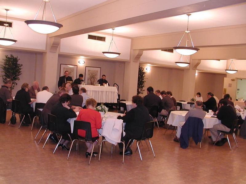 2005-11-09-PC-Seminar-Cleveland_011.jpg