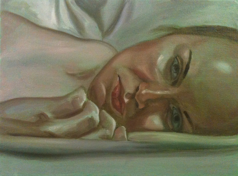 Jessica Nemergut_Self Portrait.jpg